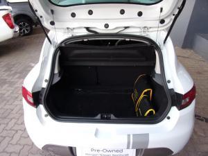 Renault Clio 66kW turbo GT-Line - Image 6
