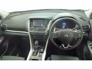 Mitsubishi Eclipse Cross 1.5T GLS - Image 13