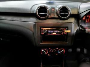 Suzuki Swift 1.2 GA - Image 9