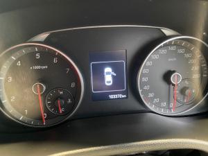 Hyundai Elantra 1.6 Turbo Elite Sport - Image 12