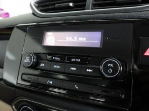 Honda Amaze 1.2 Comfort auto - Image 12