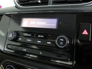Honda Amaze 1.2 Comfort auto - Image 13