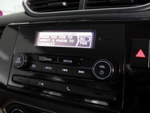 Honda Amaze 1.2 Comfort auto - Image 14
