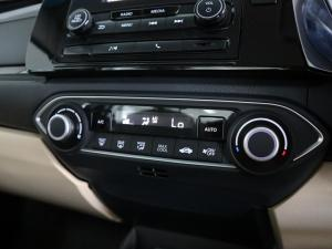 Honda Amaze 1.2 Comfort auto - Image 15