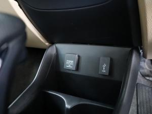 Honda Amaze 1.2 Comfort auto - Image 16