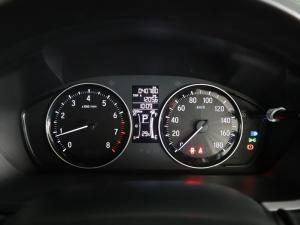 Honda Amaze 1.2 Comfort auto - Image 21