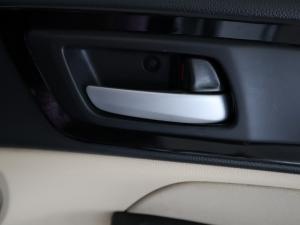 Honda Amaze 1.2 Comfort auto - Image 23