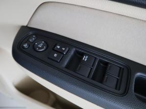 Honda Amaze 1.2 Comfort auto - Image 24