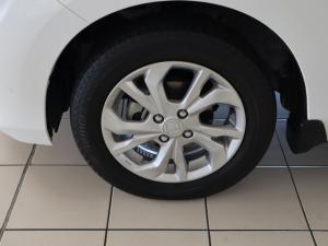 Honda Amaze 1.2 Comfort auto - Image 26