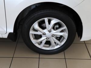 Honda Amaze 1.2 Comfort auto - Image 27