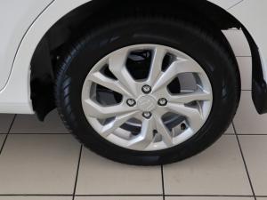 Honda Amaze 1.2 Comfort auto - Image 28