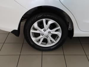 Honda Amaze 1.2 Comfort auto - Image 29