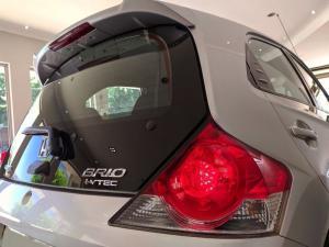 Honda Brio hatch 1.2 Comfort - Image 10