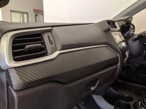 Honda Brio hatch 1.2 Comfort - Image 11