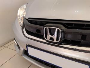 Honda Brio hatch 1.2 Comfort - Image 12