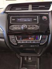 Honda Brio hatch 1.2 Comfort - Image 4