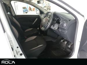 Renault Sandero 66kW turbo - Image 5