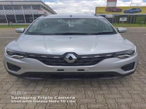 Renault Triber 1.0 Prestige - Image 3
