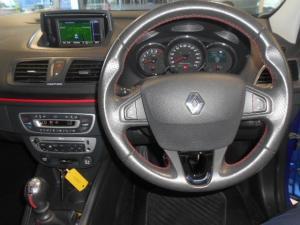 Renault Mégane CC 1.4TCe GT Line - Image 6