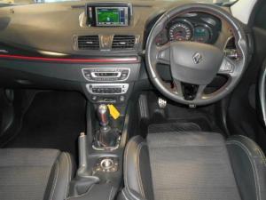 Renault Mégane CC 1.4TCe GT Line - Image 8
