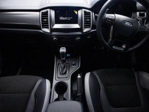 Ford Ranger Raptor 2.0D BI-TURBO 4X4 automaticD/C - Image 10