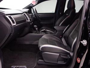 Ford Ranger Raptor 2.0D BI-TURBO 4X4 automaticD/C - Image 12