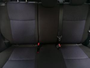 Suzuki Baleno 1.4 GLX auto - Image 10