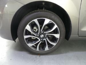 Suzuki Baleno 1.4 GLX auto - Image 11