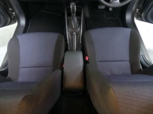 Suzuki Baleno 1.4 GLX auto - Image 7