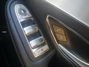 Mercedes-Benz GLC GLC250d 4Matic - Image 14