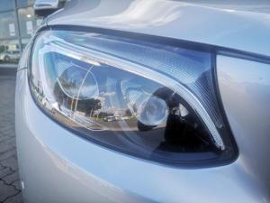 Mercedes-Benz GLC GLC250d 4Matic - Image 5