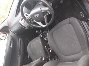 Hyundai i20 1.4 GL - Image 5