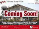 Thumbnail Toyota Etios sedan 1.5 Xs
