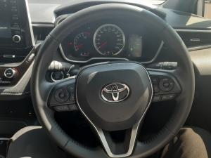 Toyota Corolla hatch 1.2T XR - Image 6