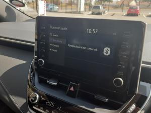 Toyota Corolla hatch 1.2T XR - Image 7