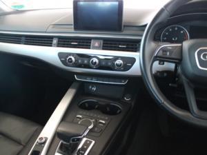 Audi A4 1.4TFSI sport - Image 9