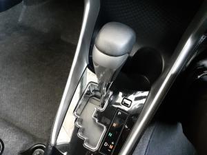 Toyota Yaris 1.5 Xs auto - Image 11