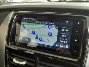Toyota Yaris 1.5 Xs auto - Image 8