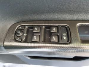 Volvo S40 T5 Geartronic - Image 11