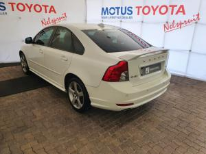 Volvo S40 T5 Geartronic - Image 15