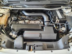 Volvo S40 T5 Geartronic - Image 16