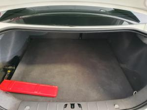 Volvo S40 T5 Geartronic - Image 18