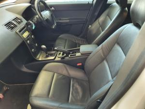 Volvo S40 T5 Geartronic - Image 20