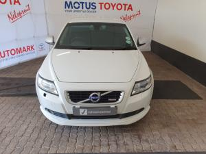 Volvo S40 T5 Geartronic - Image 2