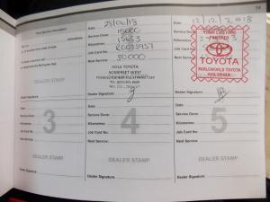 Toyota Corolla 1.4D-4D Prestige - Image 12
