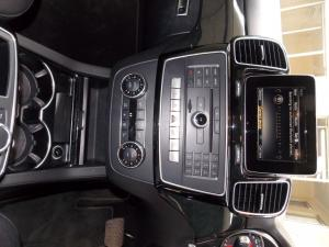 Mercedes-Benz GLE GLE350d - Image 10