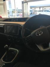 Toyota Hilux 2.8GD-6 Xtra cab 4x4 Raider - Image 5