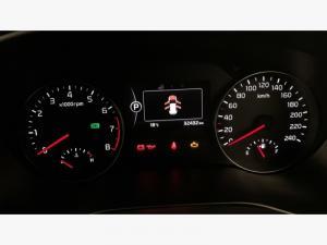 Kia Sportage 2.4GDI SX AWD - Image 7