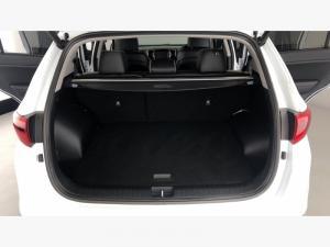 Kia Sportage 2.4GDI SX AWD - Image 8