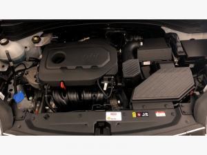 Kia Sportage 2.4GDI SX AWD - Image 9